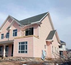 新 别墅1