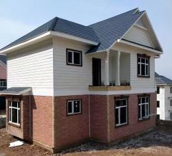 新 别墅4