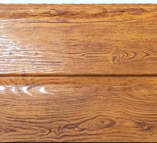 370112S-001 3D木纹