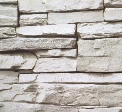 新品文化石纹