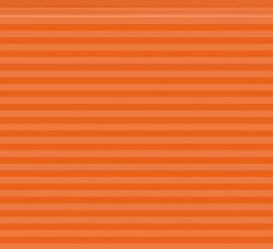 603113-001