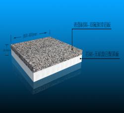 结构图尺寸