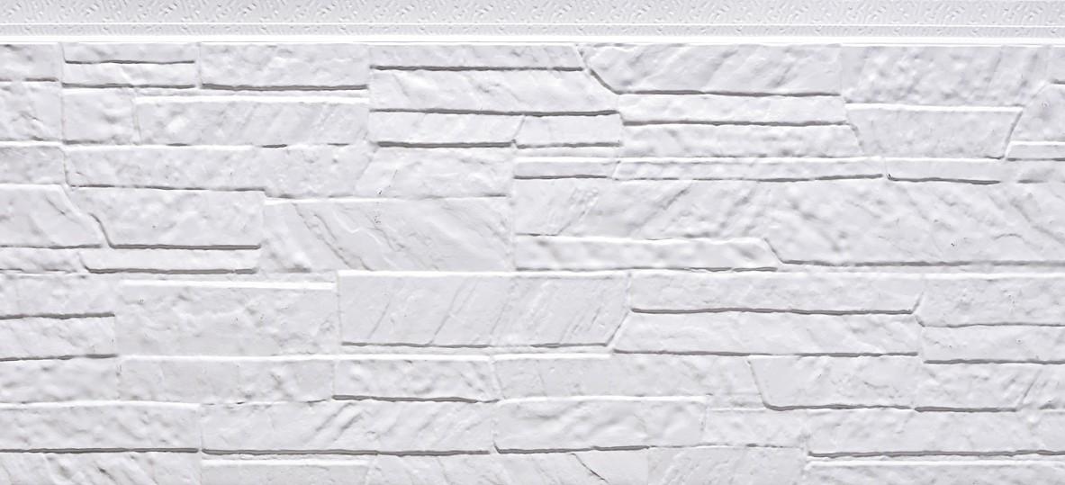 金属雕花板作为外墙装饰材料在使用上到底有什么优势?